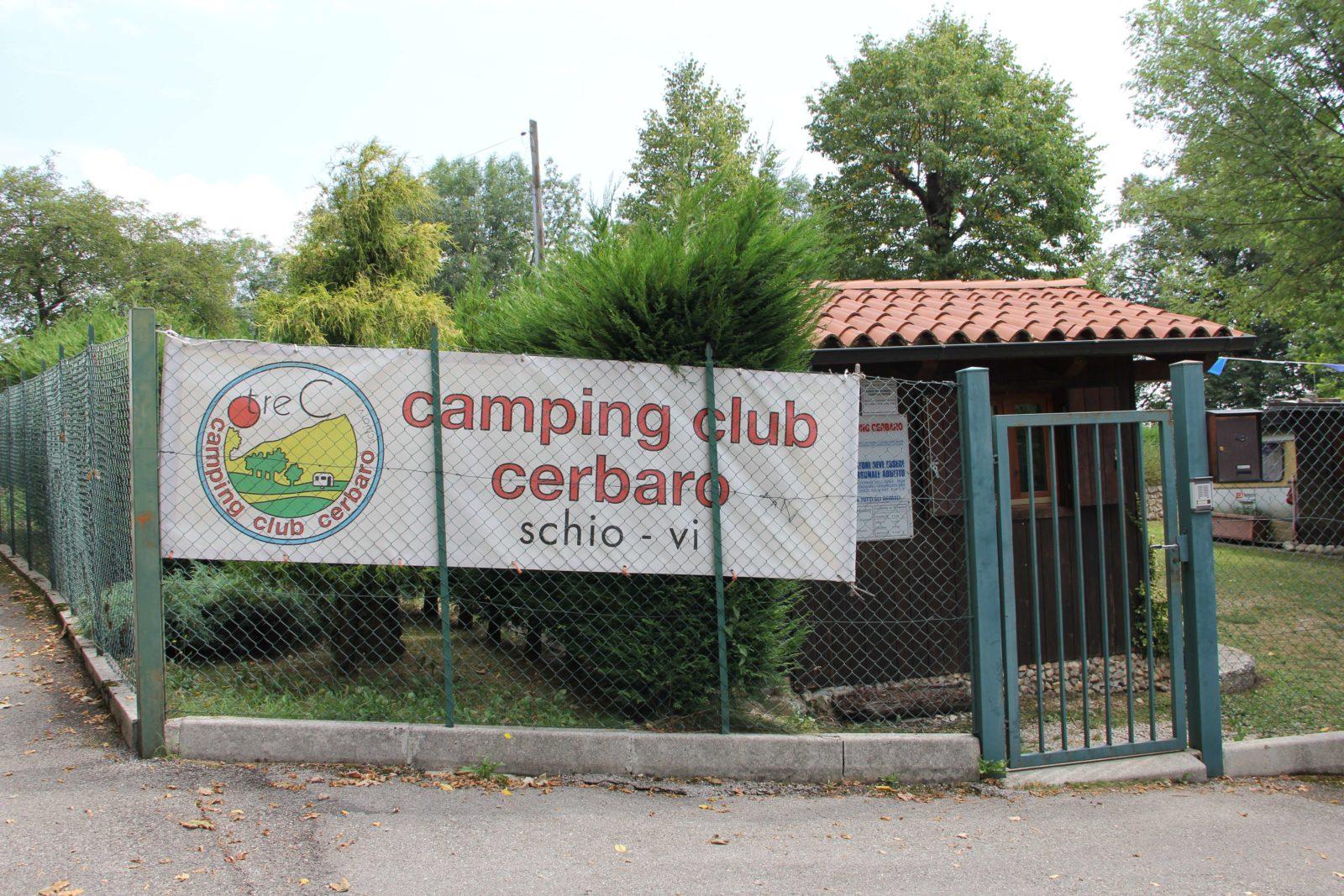 canc.entrata-camping-club-cerbaro-e1478959879797