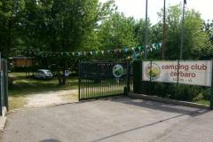 entrata-tre-c-camping-club-cerbaro-e1478959851322