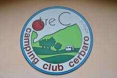 logo-tre-c-camping-club-cerbaro-e1478959834195