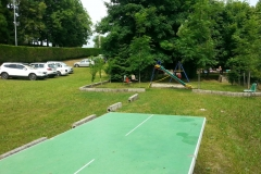 parking-camping-club-cerbaro-e1478959794630