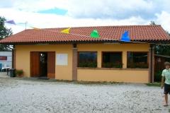 salone-camping-club-cerbaro-e1478959775872