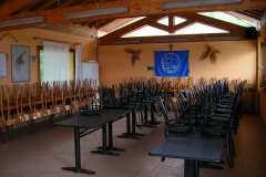 salone-int.-camping-club-cerbaro-e1478959757194