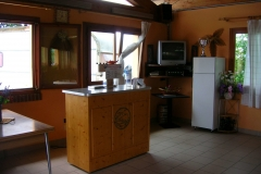 salone-spine-camping-club-cerbaro-e1478959739217