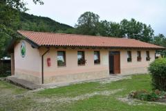 servizi-bagnidoccie-camping-club-cerbaro-e1478959711955
