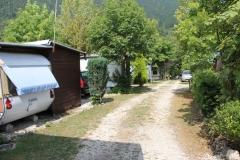 viale-piaz.38-camping-club-cerbaro-e1478959636758