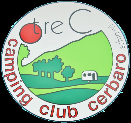 Camping Club Cerbaro - Associazione 3C